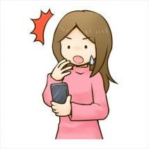 貧困女子の救世主!?格安SIMのスマホを使って生活費を抑える方法