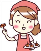 デパ地下のお惣菜の魅力!貧困女子でもデパ地下のお惣菜は購入しちゃう!?