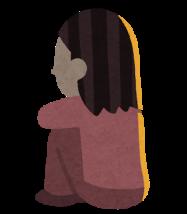 1年半ぶりのブログ!貧困女子のその後「私は今も貧困女子か?」